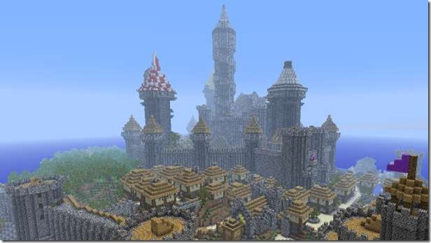 2011-11-26-minecraft04